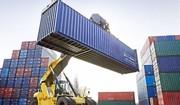 الصادرات السنوية للسلع الايرانية تسجل نحو 47 مليار دولار