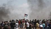 جنرالات إسرائيليون يعترفون بانتصار حماس الإعلامي عليهم
