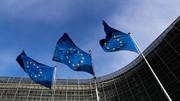 الاتحاد الأوروبي يطلع طهران على إجراءاته للدفاع عن المبادلات التجارية