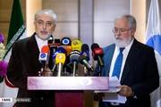 اتحادیه اروپا در مقابل آمریکا و مخالفتهای آن خواهد ایستاد/در تلاش برای حفظ همکاریهای اقتصادی با ایران هستیم