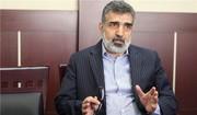 كمالوندي: اوروبا تعتزم ايجاد قناة مصرفية مع ايران للتحويلات المالية