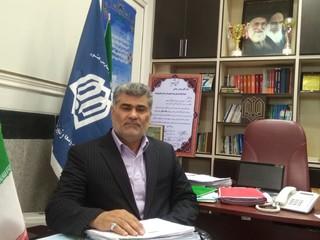 در گفتگو با مدیرکل نوسازی مدارس سیستان و بلوچستان