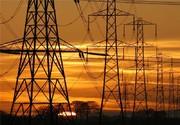 کسری برق استان در زمان پیک بار ۵هزارو ۵۰مگاوات است