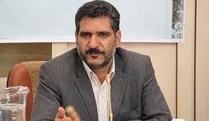 مدیرکل جهاد کشاورزی استان یزد
