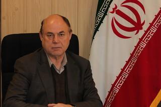 سخنگوی شورای اسلامی شهر