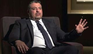 امیر سعودی
