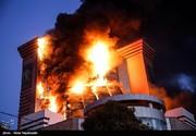 ساختمانهایی درمشهد که ازپلاسکو آسیب پذیرترند/ پرونده ۱۰۳ ساختمان خطر آفرین روز میز دادستان مشهد/همه ساختمانهای قدیمی مشهد درمعرض خطرند