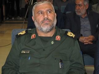 سردار اکبری