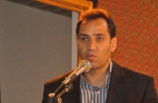 محمدمیرزا
