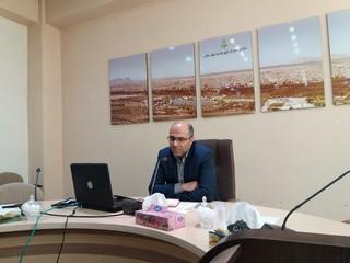 احمدی.عمران بهارستان