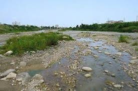 آب منطقه ای گیلان