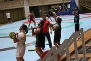 بازرسی ضربتی از باشگاههای ورزشی خراسان رضوی