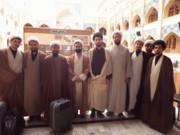 اعزام بیش از ۶۰ گروه تبلیغی و جهادی در ماه مبارک رمضان