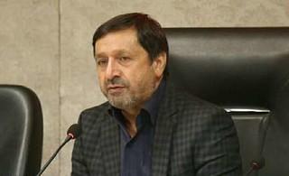مدیرکل راهداری و حمل و نقل جاده ای خراسان شمالی