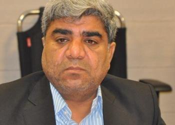 رئیس اداره نظارت و بازرسی سازمان صنعت معدن و تجارت هرمزگان
