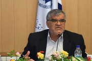 ثبت نام ۱۰۰ واحد تولیدی استان سمنان برای تسهیلات نوسازی تجهیزات