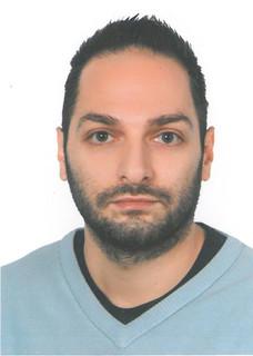 دکتر علیرضا بهرامی