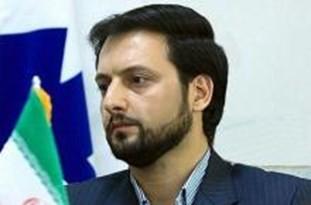 مدیر روابط عمومی اورژانس
