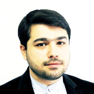 مجید سلیمانی ساسانی