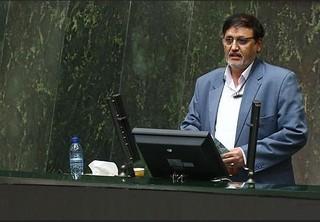 محمد جواد ابطحی