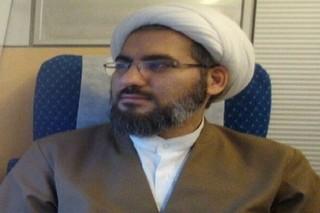 حجت الاسلام پیرهادی - کراپشده