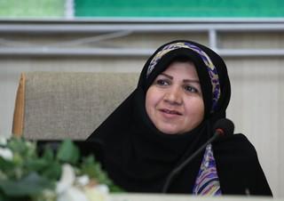 رییس کمیسیون فرهنگی، اجتماعی و ورزشی شورای اسلامی شهر اصفهان