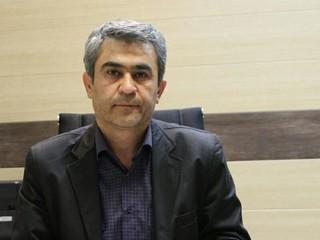 مدیر امور دیسپاچینگ برق همدان