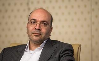 مدیرعامل شرکت مهندسی آب و فاضلاب کشور