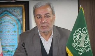 رییس شورای هماهنگی تبلیغات اسلامی استان اصفهان