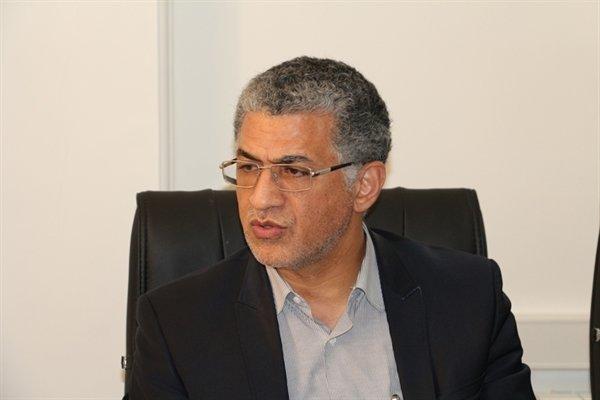 ناصر اسکندری +البرز
