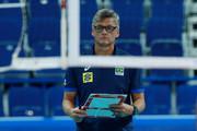 تمجید سرمربی تیم ملی برزیل از ایران