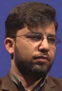 سند الگوی اسلامی ایرانی پیشرفتفاقد استفاده از تجربههای توسعهای