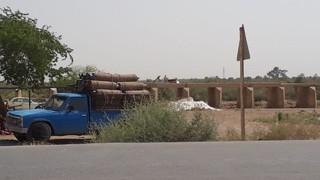 پل سید صالح؛