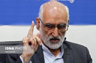 محمد رحیم نوروزیان