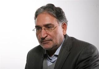 نوری زاد