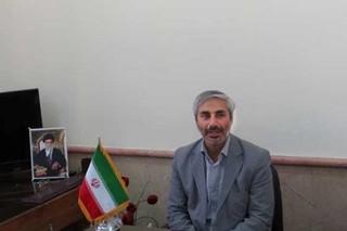 محمدمهدی ابوالحسنی