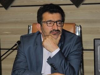 علی کاظمی