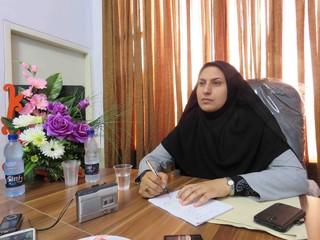 نماینده مردم شهرستانهای شهرضا و دهاقان در مجلس