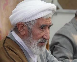 دکتر احمد احمدی