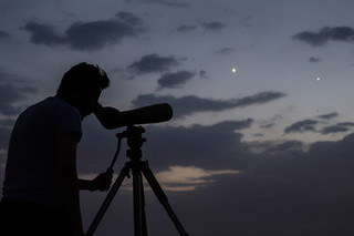 گروه هلال ماه شوال