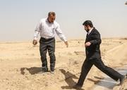 خبرنگاران و کلافگی تکراری از تأخیرهای آقای استاندار