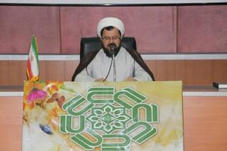 حجة الاسلام ماندگاری
