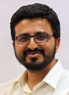 دکتر جمال یزدانی