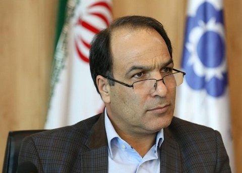 حسین محمدی- شورای شهر کرج