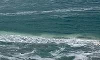 طرح های سالمسازی دریا