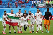 علی پروین:بازیکنان تیم ملی مغرور نشوند