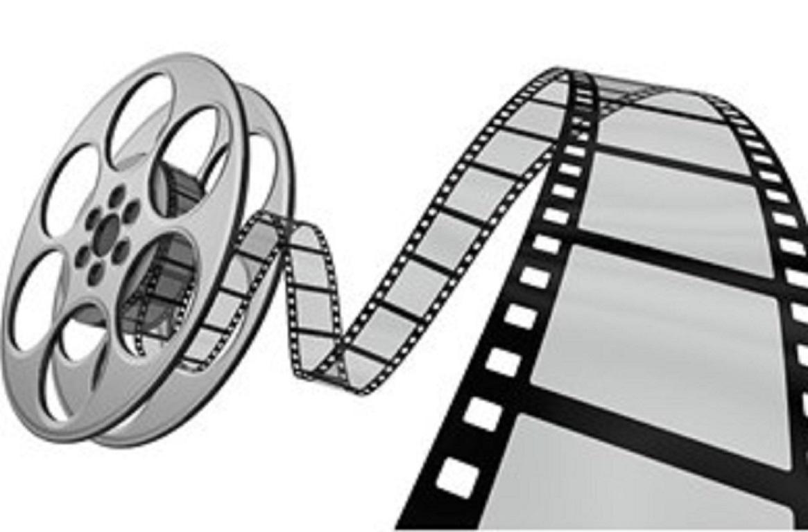 فیلم انجمن سینمای جوان گناباد