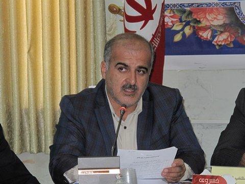 حمید ملکپور