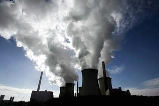 صنایع آبخواه و آلاینده