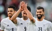 بازگشت قطعی امید ابراهیمی به الاهلی قطر